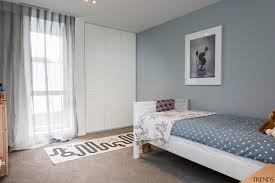 100 Hom Interiors For The Interior Design Of This Hom Gallery 2 Trends