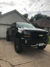 2018 Silverado Z71 Lifted. Finally Can Afford My Dream Truck ... 20 Chevrolet Silverado Hd Z71 Truck Youtube 2019 Chevy Colorado 4x4 For Sale In Pauls Valley Ok Ch128615 Ch130158 2018 4wd Ada J1231388 K1117097 2014 1500 Ltz Double Cab 4x4 First Test K1110494 Used 2005 Okchobee Fl New Crew Short Box Rst At J1230990 Martinsville Va