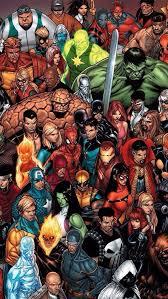 423 best Marvel iPhone Wallpaper images on Pinterest