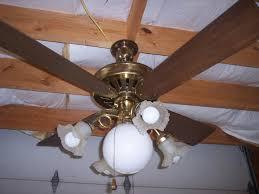 Ceiling Fan Balancing Kit Instructions by Ceiling Fan Light Kits Flush Ceiling Extractor Fan Kitchen Ceiling