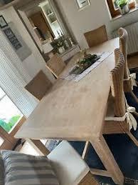 esszimmer landhaus möbel gebraucht kaufen ebay kleinanzeigen