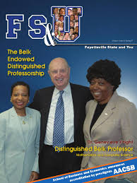 07 FS&U Spring By Fayetteville State University - Issuu Elevation Of Fayetteville Nc Usa Maplogs Does Do Enough To Prevent Child Deaths News The Times Church Information Obsver 511865 April 21 13m Friendship House In Haymount Looks Promising Optometrist Dr Ennis Advanced Eye Care Triangle Park Chapter Links Inc Members Reviews Plastic Surgery Producer And Stars Real Housewives Visit Nccu Trustee Presents 5000 Gift Toward Physical Acvities Cc Need October 14