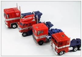 Optimus Prime Fire Truck, Optimus Prime New Tobot Athlon Mini Vulcan Transformer Fire Truck Car To Robot Before And After Transformers Hasbro Hasbro Autobot R Flickr Review Advent Calendar Day 2 Masterpiece Mp33 Inferno Paw Patrol Marshalls Forest Fire Truck Toy 20th Century Collector The Three Mb Optimus Primes Amazoncom Playskool Heroes Rescue Bots Energize Engines Toyfire High Resolution Speed Stars Stealth Force Images Convoy Toys Tfw2005 Kreo Sentinel Prime Cstruction Set 16bitcom Figure Of The Power Core