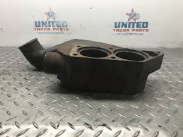 Stock #P-2561 | United Truck Parts Inc. Stock P2095 United Truck Parts Inc Sv1726 P2944 P1885 Sv1801120 Sv17224 Air Tanks Sv17622 P2192 Cab P2962