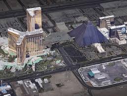 Mandalay Bay 2 Bedroom Suite by More Details Surface In Las Vegas Mandalay Bay Massacre U2013 Shooter