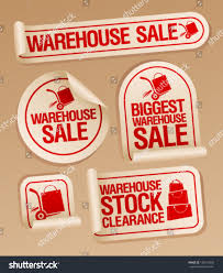 Warehouse Sale Stickers Hand Truck Stock Vector 120610390 ... Old Truck In Autumn Has For Sale Sign New England Stock Photo 2009 Intertional 4300 Altec At41m Bucket Truck M052361 1997 Skyhoist Rx87 Crane M101451 Elliott G85r Sign M77849 Trucks Van Ladder Elevating You To New Heights Service For Employment Job Listings The Syndicate Estate Agents Allen Signs 2016 1998 4700 L55 M011961