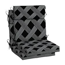 Hampton Bay Black Lattice Outdoor High Back Dining Chair Cushion (2-Pack) Chair Covers Sashes Mr And Mrs Event Hire Cover Near Sydney North Shore Bench Grey Room Replacement Back Chairs Tufted Target Ding Attractive Slipcovers Dreams Ivory Chair Coverstie Back Covers Sterling Chalet Highback Bar Chairstool Or Stackable Patio Khaki 4 Ding Room In Lincoln Lincolnshire Gumtree Easy Tie Sewing Patterns On Butterick Home Decor Pattern 3104 Elastic Organza Band Wedding Bow Backs Props Bowknot Spandex Sash Buckles Hostel Trim Pink Wn492 Dreamschair Coverschair Heightsrent 10 Elegant Satin Weddingparty Sashesbows Ribbon Baby Blue