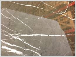 honed vs polished marble which is the right choice for you san