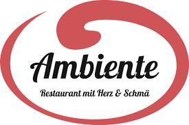 ambiente reichelsheim restaurant mit herz schmä