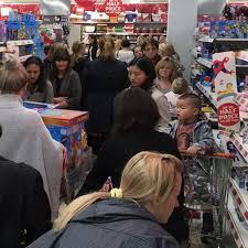 sainsbury s half price sale confirmed to start
