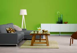 farbe und inspiration die farbexperten