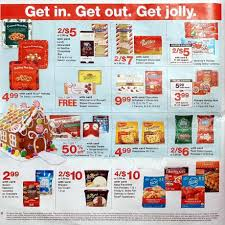 Walgreens Black Friday Ads, Sales, Doorbusters, And Deals ...