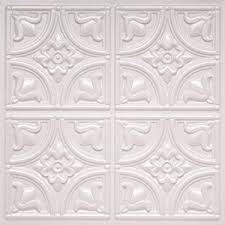2x2 Ceiling Tiles Cheap by Amazon Com Cheap Decorative Plastic Ceiling Tiles 148 White
