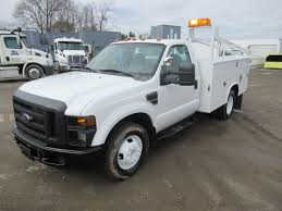 Utility Trucks - Cassone Truck And Equipment Sales Ford F350 Service Trucks Utility Mechanic In New 2009 Used 4x4 Dump Truck With Snow Plow Salt Spreader 1997 Utility Truck Item Df9079 Sold December A 1971 F250 Hiding Secrets Franketeins Monster F450 Sacramento Ca For Sale On Buyllsearch Used 2011 Ford Srw Service Utility Truck For Sale In Az 2285 2006 Srw 4x4 Diesel 73 Fire Rescue Ambulance Sale 2013 Extended Cab Dually Wheeler