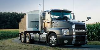 100 Atlantic Truck Sales South Texas Centers Laredo Texas Corpus Christi Texas