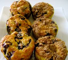 Muffins: Blueberry & Cranberries With A Crunchy Muffin Top | Sugar ... Kitchen Fund Invests In Bay Areas Curry Up Now Restaurantnewscom Get Classic Southern Eats Alabama On The Road With The Great Meals On Wheels Eater Sf Food Truck Randomly Edible Book Unique Street Food Caters Feast It Tasty New Menu Items Indian Restaurant Bar Catering Trucks Vegan Huntsville Ihearthsvcom Palo Alto Nolans Blog Travel Poker Photos Design Womb Sandiegoville Fast Casual Chain To Open From Sexy Fries To Tikka Masala Burritos Nows