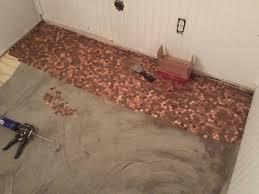 floor tile for bathroom design robinson house decor