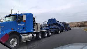 Miller Transfer Kenworth T800w With 3x3x3x3x3 - YouTube Miller Truck Lines Youtube Trucking And Excavation Products New Stan Holtzmans Pictures The Official Collection Timber Services Excavating Business Service Silvis Illinois Wheeling Leaders Ramping Up Recycling In Friendly City News Home Facebook Travis G Llc Hauling Utah Paving Team Gorman Highpoint Center For Prtmaking