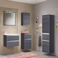 topp badezimmer einrichtung modern nitusa 5 teilig