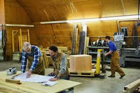 chambre des metiers haute corse chambre de métiers et de l artisanat de la haute corse