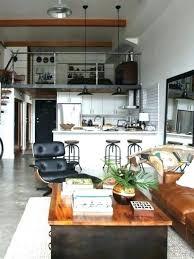 Cool Small Apartment Ideas Design Bathroom
