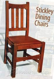 192 best chairs images by Linda Little on Pinterest