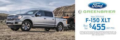 100 Used Ford Trucks For Sale In Ohio Greenbrier New Dealer Lewisburg WV