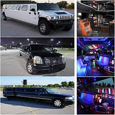 918 LIMOS - Limousine Service, Limousine, Limousine Car, Airport Limo Worlds Amazing Redneck Limo Monster Truck 8 Door Youtube Armored Car Limo Bus Clean Ride The Home For Limos That Are Shitty Gta V Pc Mod Limousine 918 Limos Limousine Service Airport Chevy Stretched Tahoe Ss Limousines 2014 Dodge Ram 1500 Vs Silverado In Calgary Hummer Hire Melbourne Aba Inc Linahan Monster Truck Limo King F 650 007 La Custom Coachla Coach
