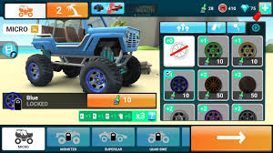 MMX Hill Dash 2 – Offroad Truck, Car & Bike Racing - AndroGaming The Entertaing Of On Line Racing Car Or Truck Games Livintendocom 2017 Monster Truck Factory Kids Cars 10 Best For Pc In 2015 Gamers Cide Get Destruction Microsoft Store Scania Driving Simulator Game 2012 Promotional Art Review Pickup Parking 2018 Offroad Buggy Android Apk Driver 02 Video Amazoncom 3d Real Limo And Freegame Ios Trucker Forum Trucking Transporter Digital Royal Studio Games Mac Download