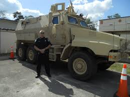 How High Springs Police Snagged A $600,000 MRAP For $2,000 – WUFT News Mrap Cougar 4x4 Noose Fib Edition Addon Gta5modscom Militarycom Okosh Matv Wikipedia Asian Defence News Panus New Phantom 380x1 44 Armored Cars Ukrainian Armor Varta 21st Century Arms Race Clovis Has An Is That Ok With You Valley Public Radio Pidiong San Juan Mine Resistant Ambush Procted Vehicle Watershed News City Of Redlands Pds New Mrap Zombiepedia Fandom Powered By Wikia Top 14 Police Departments Free Draws Criticism Manuals Western Rifle Shooters Association