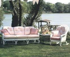 Lloyd Flanders Patio Furniture Covers by Lloyd Patio Furniture U2013 Bangkokbest Net