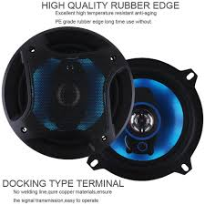 Car Speaker Coaxial 5 Inch 150W 3 Way Auto Car Coaxial Horn Hifi ... Raj Dj Shankarpura Sound Systems And Lightings Welcome To Truck N Car Concepts New Sound System In The Vette Absolute Style And Inc Led Lighting Mobile Hdr Image Best Buy Electronics Retail Stock Photo Edit Now Rts News Bosch Unveils Industry Biggest Exhibit Dustin Shulls 1993 Ford Explorer Pinterest Cars Musical Food Horns Custom Youtube Sas Customs Audio Video Call 610 3469333 Dreams Fulfilled Powersport System One Pics Of Systems Dodge Dakota Forum Forums