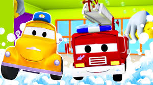 Tom The Tow Truck's Car Wash And Frank The Firetruck | Truck ... Titu Toys And Songs For Children Fire Truck Youtube Police Car Truck Ambulance In Kids Indoor Playground Baby Colors To Learn With Street Vehicles Trucks Cars Hurry Drive The Storytime Song Nursery Rhymes Blippi Big Fire Trucks Rescue Kids Lots Of Gta V Rescue Mod Brush Responding Panda Kiki Brave Fireman New Mission Christmas Ivan Ulz Garrett Kaida 9780989623117 Amazoncom Books Compilation Firetruck Car