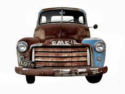 1949 GMC Truck #rusty #vintage | RUSTY GOLD | Pinterest | GMC ... Seattles Parked Cars 1949 Chevrolet 3100 Pickup Chevygmc Truck Brothers Classic Parts Photo Gallery 01949 1948 Chevy Gmc 350 Through 450 Coe Models Trucks Original Sales Brochure Folder Used All For Sale In Hampshire Pistonheads Ultimate Audio Fully Stored 100 W 20x13 Vossen Hot Rod Network Of The Year Early Finalist 2015 Rm Sothebys 150 Ton Hershey 2012 Fast Lane 12 Connors Motorcar Company
