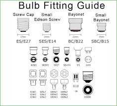 recessed light bulb sizes lighting design ideas