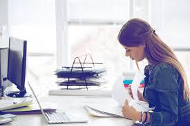 comment repondre au telephone au bureau stepstone améliorez votre relation client au téléphone stepstone