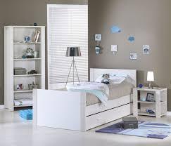 chambre opale chambre opale blanc sans decor raliss com
