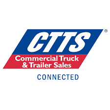 CTTS Parts, Service & Repairs - Commercial & Industrial Equipment ... All American Auto Truck Parts 4688 S Chestnut Ave Fresno Ca 2nd Most Dangerous Sports Advanceautopartsmonsterjam Custom Trucks Airport Chrysler Dodge Jeep Repair Orlando Best Image Kusaboshicom 00 01 02 03 Chevy S10 22 Used Engine Transmission South Maudlin Intertional Commercial Pest Control Sprayers Equipment Flsprayerscom Prices Central Florida Junkyard Services 2010 Intertional 8600 Stock 58618 Cabs Tpi Toyota Sequoia Diagram For New 2018 Toyota Tundra Limited Salvage Tampa