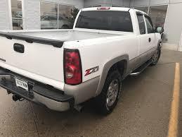 Used Chevrolet For Sale In Jasper, IN