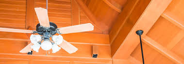 Ceiling Fan Making Clicking Noise When Off by 5 Best Ceiling Fans Dec 2017 Bestreviews