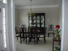 Ethan Allen Dining Room Set New With Photos Of Decoration Fresh At Design