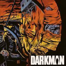 Danny Elfman This Is Halloween Piano by The Danny Elfman Appreciation Thread Archive Page 3 The