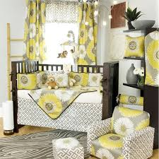20 ideas for the nursery of your dreams yellow crib nursery and