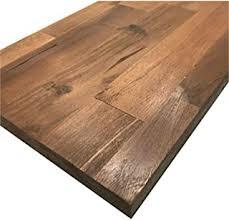 بجانب دمج ذراع massivholzplatten zuschnitt