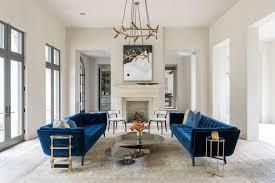 100 Roche Bois Furniture Bobois Profile Sofas Designed By R Tapinassi M Manzoni