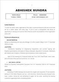 Dentist Resume Example Dental Hygiene Examples Lovely Experienced India