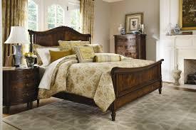 classic equestrian themed bedding biltmore