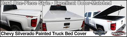 Chevy Silverado Painted Truck Bed Covers - Truck Access Plus Chevy Silverado Truck Bed Dimeions Dan Vaden Chevrolet Brunswick Details About Fits 1418 Sierra 1500 Raptor 02010306 Side Rails 2017 Price Photos Reviews Features Rightline Air Mattress 1m10 How Realistic Is The Test Covers Cover 128 Pickup Trucks Valuable 2014 3500 8 19992006 Truxedo Edge Tonneau 881601 Truxedocom 2015 2500hd Built After Aug 14 4wd Double Honda Pioneer 500 Sxs Truxedo Lo Pro Invisarack Rack 2007 2500 Hd Classic V8 81 Trux581197 Decked Drawer System For Gmc 082018 Dg4