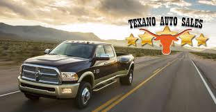Texano Auto Sales Gainesville GA | New & Used Cars Trucks Sales ... Fniture Marvelous Craigslist Florida Cars And Trucks By Owner 1981 Chevrolet Ck Truck For Sale Near Concord North Carolina 2017 Ford F550 Super Duty Xlt With A Jerr Dan 19 Steel 6 Ton Texano Auto Sales Gainesville Ga New Used Service Utility Mechanic In Fresh Ford Diesel Sale Nc 7th Pattison 1966 East Bend 2012fordf250lariat Sold Socal 1979 Intertional Dump For Dallas Tx As Lennys Raleigh Nc Dealer On Buyllsearch Asheville Autostar Of