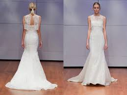 25 Wedding Dresses With Beautiful Backs - New Jersey Bride 12651 Best Versatility Of Sliding Barn Doors Images On Pinterest 217 Blush Weddings Weddings 20 Impossibly Perfect Bresmaid Drses Under 100 New Jersey Bride The Knot Fallwinter 2017 By Issuu Dress At 1200 Hamburg Turnpike Womens Near You Nan Doud Photography Rue21 Shop The Latest Girls Guys Fashion Trends Just Launched Randy Fenoli Bridal Collectionnew 4045_segold_frontjpg Biagios Catering Hall Banquet Wedding Venue Paramus